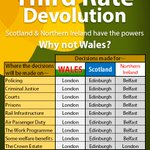 Its time to bring our government home. Decisions about Wales should be made in Wales. #Plaid15 #GE2015 http://t.co/n5KcW8LHuZ