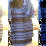 Оптическая иллюзия с платьем рассорила мир  http://t.co/0IXsSw3tWR http://t.co/iCJk8N6ptA