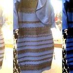 #LoMásVistoLT: ¿De qué color es? La ciencia tras misterio del vestido que dividió a Internet http://t.co/POUNFXndZv http://t.co/Ckk0ByVOq2