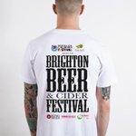 Dress up for #Brighton beer festival in May with @NutshellConst @Nutshellbuilds @KingBeer @wobblegate @FareShareBH http://t.co/2fP4JSWFur