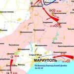 US intelligence predicts Russian attack on major Ukrainian port this spring   http://t.co/jtLlMmXQ0q http://t.co/5nirsKEkyG