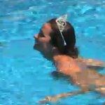 [Video] Revive el piscinazo de Jhendelyn Núñez #Viña2015 http://t.co/vGqdkI8yma http://t.co/K6yXC3JqyW