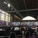 En el encuentro de ONU Mujeres; mujeres líderes de todo el mundo convocan a seguir luchando por la equidad de género http://t.co/eRPuXM959R