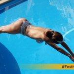 ¡Espectacular piquero de @Jhendelyn ! ¿Qué te pareció? @Bienvenidos13 @Bienvenidos13 #FestivalxDIRECTV http://t.co/1zWw1mjhgQ
