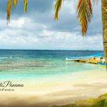 RT @EscapateaPanama: Sabías que San Blas es uno de los destinos turísticos #1 en #Panama ???????????? ► http://t.co/XoP9RUk8sK http://t.co/QFOq4lJU7K
