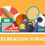 Tell us how you are using our arenas, pools, gyms and recreation spaces http://t.co/6zwzctJxdd #reddeer http://t.co/9QZoWAPOup