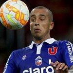 Guzmán Pereira: Tuve la hombría de salir con la frente en alto #UdeChie http://t.co/13d5sEFx2R http://t.co/7mHCXHjnve