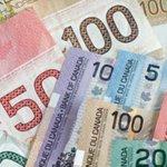 Ottawa posts $2.4B surplus for December, up from $1.2B a year ago http://t.co/r2J7U2ldhA #cdnpoli http://t.co/J8DRywV1qr