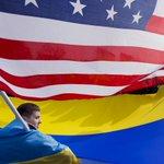 Одна треть украинской экономики зависит от России.. так что американские санкции бьют в том числе и по Украине.. http://t.co/11TaHORKjm