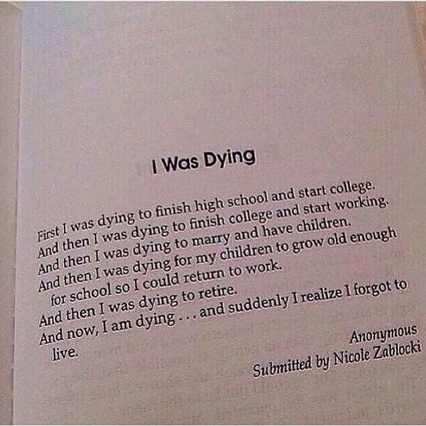 I was dying. http://t.co/Nf1sgEnhYS