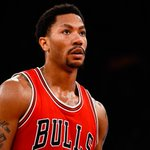 Derrick Rose undergoes successful surgery for meniscus tear. Bulls estimate his recovery to be 4-6 weeks. http://t.co/roVaQ9HSuN