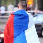 В Латвии задержали активиста, агитировавшего за присоединение страны к России http://t.co/5LS0vGOltX http://t.co/wdDHOrqvO9
