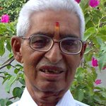 RT @PandeyJaideep: 90 yrs old Ram Dutt Pande is #missing from #Dharampuri. #Help in finding.Call:996922107 @DrSYQuraishi @jaavedjaaferi htt…