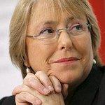 """""""@TerribleDeShoro: un bono a Jhendelyn por el manso cuero http://t.co/cMo0J4N2G9"""" jajaja opino lo mismo"""