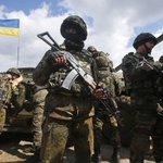 Яценюк прогнозирует продолжение конфликта в Донбассе http://t.co/fwv0gHkATz http://t.co/mJW1VwWMaV