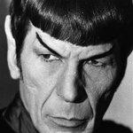 RT @RickSchindler: Five lessons Spock taught us. @TODAYshow #RIPSpock #RIPLeonardNimoy #LiveLongAndProsper http://t.co/UjFmAqIPRy http://t.…
