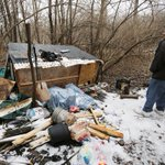Case manager hoping to raise $800 to house homeless man whose shack was destroyed http://t.co/sAanxQxNd4 @JCOnline http://t.co/fTbR6qoyTz