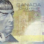 A Canadian way to pay tribute to Leonard Nimoy http://t.co/zL0F6uSGB1 http://t.co/XHoygMIo1D