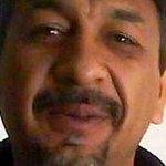 """@BBCWorld: Mexico captures its most wanted drug lord, Servando ""la Tuta"" Gomez, police say http://t.co/RvxdsPjow4 http://t.co/kwNknj1l7w"""