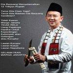 #SaveAHOK #SaveJAKARTA #SaveINDONESIA http://t.co/5By5kg02Ki