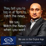 Watch the News when you want, Top stories and more via https://t.co/DL3Ws4Hbp2 http://t.co/sYCzIAoIM6