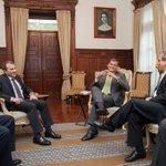 #Ecuador y #Líbano acuerdan apertura de embajadas http://t.co/uwjzZLEvSb http://t.co/l9nGRnMl2m