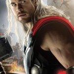 Тор и Ник Фьюри на новых постерах фильма «Мстители: Эра Альтрона» http://t.co/5Hg7nsyCZI