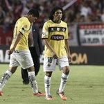 Hinchas creen que la crisis de fútbol en #BSC es una culpa compartida. REGÍSTRATE en https://t.co/wQ2FOOcqEO http://t.co/Al8phZXEAy