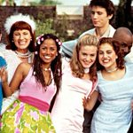 'Clueless' turns 20! See how the beloved teen movie is celebrating http://t.co/h3UmhPOEV9 http://t.co/FbN9n33bqH