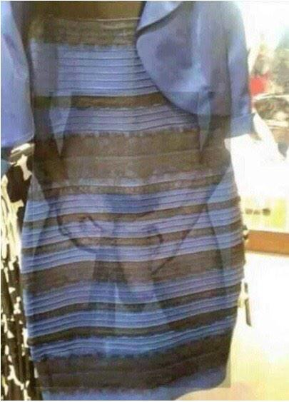 This what our boss sent us about the dress. http://t.co/M9kmyjB2ck