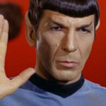 ÚLTIMA HORA: Muere Leonard Nimoy a los 83 años: http://t.co/GrPQ86weD9 http://t.co/wgVuZhJnpU