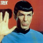 #BREAKING Leonard Nimoy has died at age 83, the New York Times reports. More to come on http://t.co/QjJo0bCQlV http://t.co/2SizQAX18u