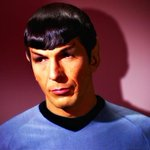 Leonard Nimoy has died at age 83: http://t.co/cIWMH6eeES http://t.co/Jlr1umGADx