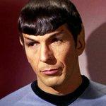 AMPLIACIÓN Muere Leonard Nimoy, protagonista de Star Trek → http://t.co/YLfF1MwLXc http://t.co/zSCcybpoZO
