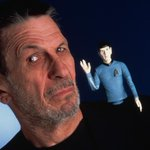 Leonard Nimoy, the man who made Spock famous, has passed away at age 83 http://t.co/8W5VVmb1fy http://t.co/xFOivr9YMs