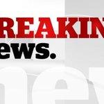 Star Trek icon Leonard Nimoy dies at 83 http://t.co/mNvF1kv7eR http://t.co/vOvcFaVVwv