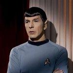 Leonard Nimoy, Spock from Star Trek, dies at 83 http://t.co/GOnYtnBs50 http://t.co/sUdapScCWe