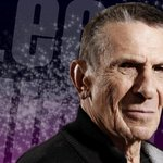 BREAKING: According to @nytimes actor Leonard Nimoy has died at age 83. Known for his role as Spock in Star Trek http://t.co/WimvX2Ck42