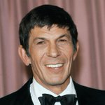 Leonard Nimoy, who died today at 83, was so much more than just Mr. Spock from Star Trek http://t.co/GbIHWWcxdR http://t.co/KBhl6hq3lF