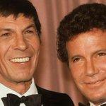 #BREAKING New York Times reports Star Trek actor Leonard Nimoy dead at 83. http://t.co/ku3J5C5Ihx http://t.co/ExMXXyKERy