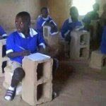 Were tired of PDP educational system. All PDP is doing is destroying Nigeria and Nigerians yet they dont want to go http://t.co/KEii3ESwYe