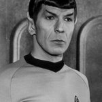 RIP Mr. Spock: Actor Leonard Nimoy dies at age 83 http://t.co/5lagjB0ZbS http://t.co/Tr5KSb4lXY