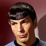 Muere #Spock: adiós a Leonard Nimoy, mundialmente famoso por «Star Trek» http://t.co/mxLxlQ21YE http://t.co/wtej0T9fIh