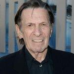 #BREAKING: Leonard Nimoy #Spock of #StarTrek dies at at 83: http://t.co/HjhuG4vqkw http://t.co/wXerFbElDV