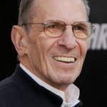 AMPLIACIÓN: Fallece Leonard Nimoy, actor que interpretó a Sr. Spock en Star Trek http://t.co/obzHrdYWpx http://t.co/jweGMyU5OQ