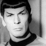 Leonard Nimoy is dead. But Spock will live on forever. http://t.co/hwEAZ2cqmA http://t.co/cCHXvqlMva