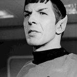 В США скончался актёр Леонард Нимой, сыгравший Спока в сериале Star Trek http://t.co/6mkSOht3en http://t.co/nBMRd2yhLu