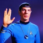 Missione Compiuta #Spock, Rientri alla base! RIP http://t.co/rJsLWsgIIc