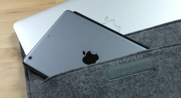Apple sued again http://t.co/9aV5o1rZbs http://t.co/r5S6BoCf9X