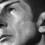 Farewell Spock: Star Trek icon Leonard Nimoy dies at 83 http://t.co/0fp3eQbMzY #LLAP #RIPLeonardNimoy http://t.co/vrhvmzAMx7
